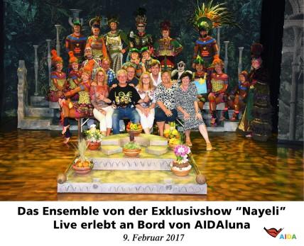 AIDAluna-Theatrium-Show_Nayeli-1