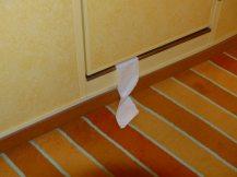 aidaluna-ueberraschung-toilettenpapier-1