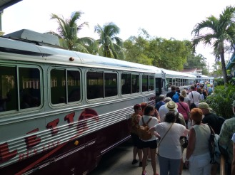 belize-bus-ausflug-1