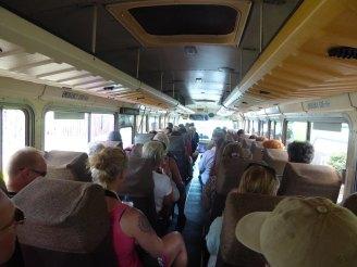 belize-bus-ausflug-2