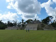 belize-maya-altun_ha-tempel-1