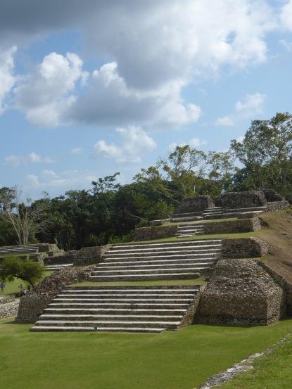 belize-maya-altun_ha-tempel-4
