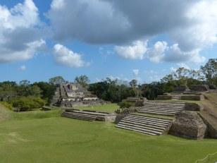 belize-maya-altun_ha-tempel-5