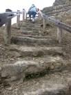belize-maya-altun_ha-tempel-klettern-1