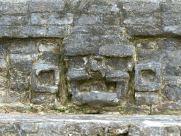 belize-maya-altun_ha-tempel-maske-1