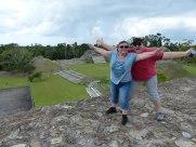 belize-maya-altun_ha-tempel-von_oben-1