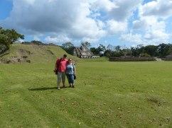 belize-maya-altun_ha-tempelanlage-1