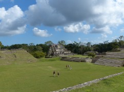belize-maya-altun_ha-tempelanlage-2