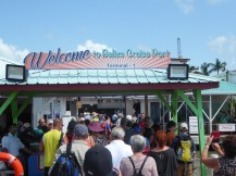 belize-welcome_to_port
