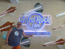 Grand_Cayman-Georgetown-Hardrock_Cafe-1