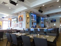 Grand_Cayman-Georgetown-Hardrock_Cafe-2