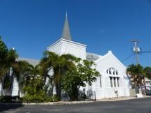 Grand_Cayman-Georgetown-Kirche-1