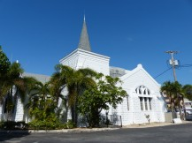 Grand_Cayman-Georgetown-Kirche-1