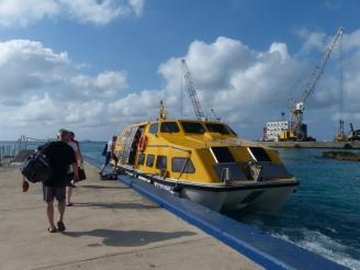 Grand_Cayman-Georgetown-Tender-Pier-2