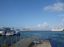 grand_cayman-georgetown-tender-pier