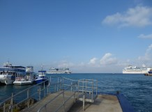 grand_cayman-georgetown-tender-pier