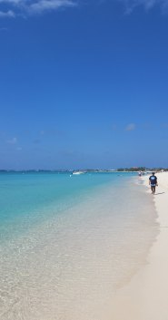 Grand_Cayman-Seven_Mile_Beach-Strand-Meer-5
