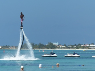 Grand_Cayman-Seven_Mile_Beach-Wassersport-1