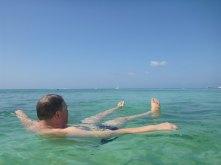 Grand_Cayman-Seven_Mile_Beach-wir-2