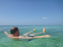 Grand_Cayman-Seven_Mile_Beach-wir-2
