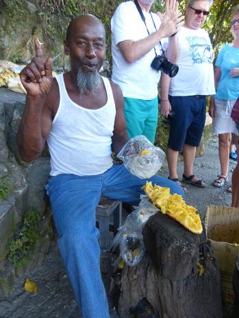 Jamaika-Cool_Jellyman-Jackfruit-1