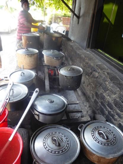Jamaika-Landestypisches_Mittagessen-1