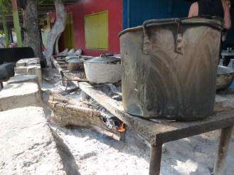 Jamaika-Landestypisches_Mittagessen-5