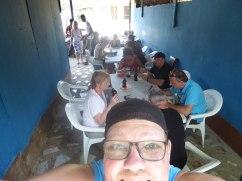 Jamaika-Landestypisches_Mittagessen-wir-4
