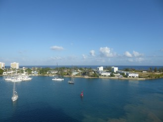 Jamaika-Montego_Bay-Hafen-1