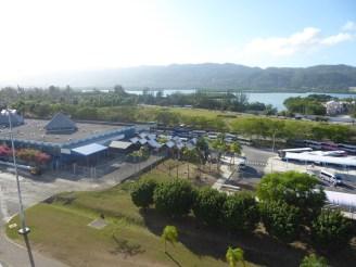 Jamaika-Montego_Bay-Hafen-2