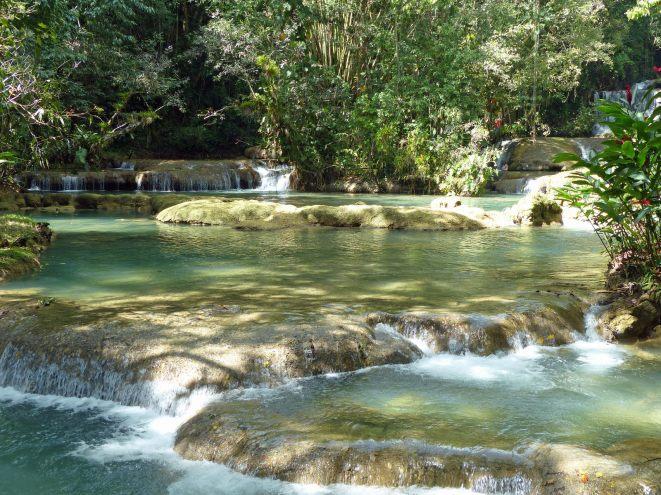 Jamaika-YS_Wasserfaelle-2