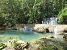 Jamaika-YS_Wasserfaelle-3