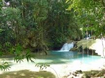 Jamaika-YS_Wasserfaelle-4