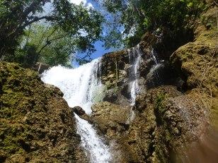 Jamaika-YS_Wasserfaelle-5
