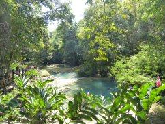 Jamaika-YS_Wasserfaelle-6