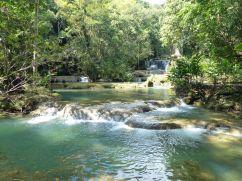 Jamaika-YS_Wasserfaelle-7