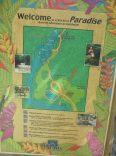 Jamaika-YS_Wasserfaelle-Karte-1