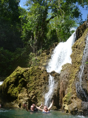 Jamaika-YS_Wasserfaelle-wir-3