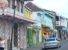 Karibik-St_Kitts-Basseterre-Innenstadt-2