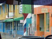 Karibik-St_Kitts-Basseterre-Innenstadt-3