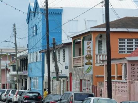 Karibik-St_Kitts-Basseterre-Innenstadt-4