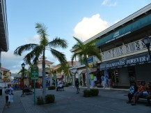 Karibik-St_Kitts-Basseterre-Port_Zante-1
