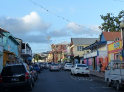 Karibik-St_Kitts-Basseterre-Strassen-1
