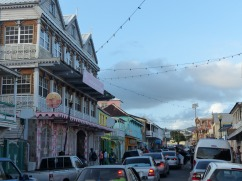 Karibik-St_Kitts-Basseterre-Strassen-2