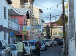 Karibik-St_Kitts-Basseterre-Strassen-3