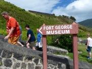 Karibik-St_Kitts-Brimstone_Hill-Festung-1