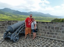 Karibik-St_Kitts-Brimstone_Hill-Festung-11
