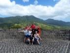 Karibik-St_Kitts-Brimstone_Hill-Festung-12