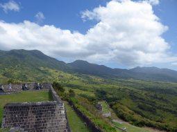 Karibik-St_Kitts-Brimstone_Hill-Festung-13