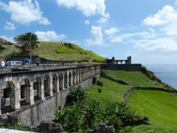 Karibik-St_Kitts-Brimstone_Hill-Festung-14